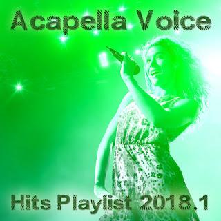 Free download mp3 acapella.