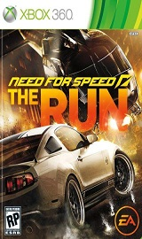 c718fb9f84b14407444b9b2a75f4fbcdf9ebaff5 - Need.for.Speed.The.Run.PAL.XBOX360-COMPLEX