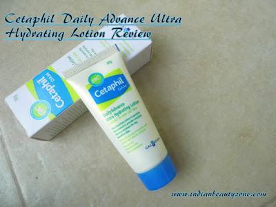 Best moisturizer for dry sensitive skin