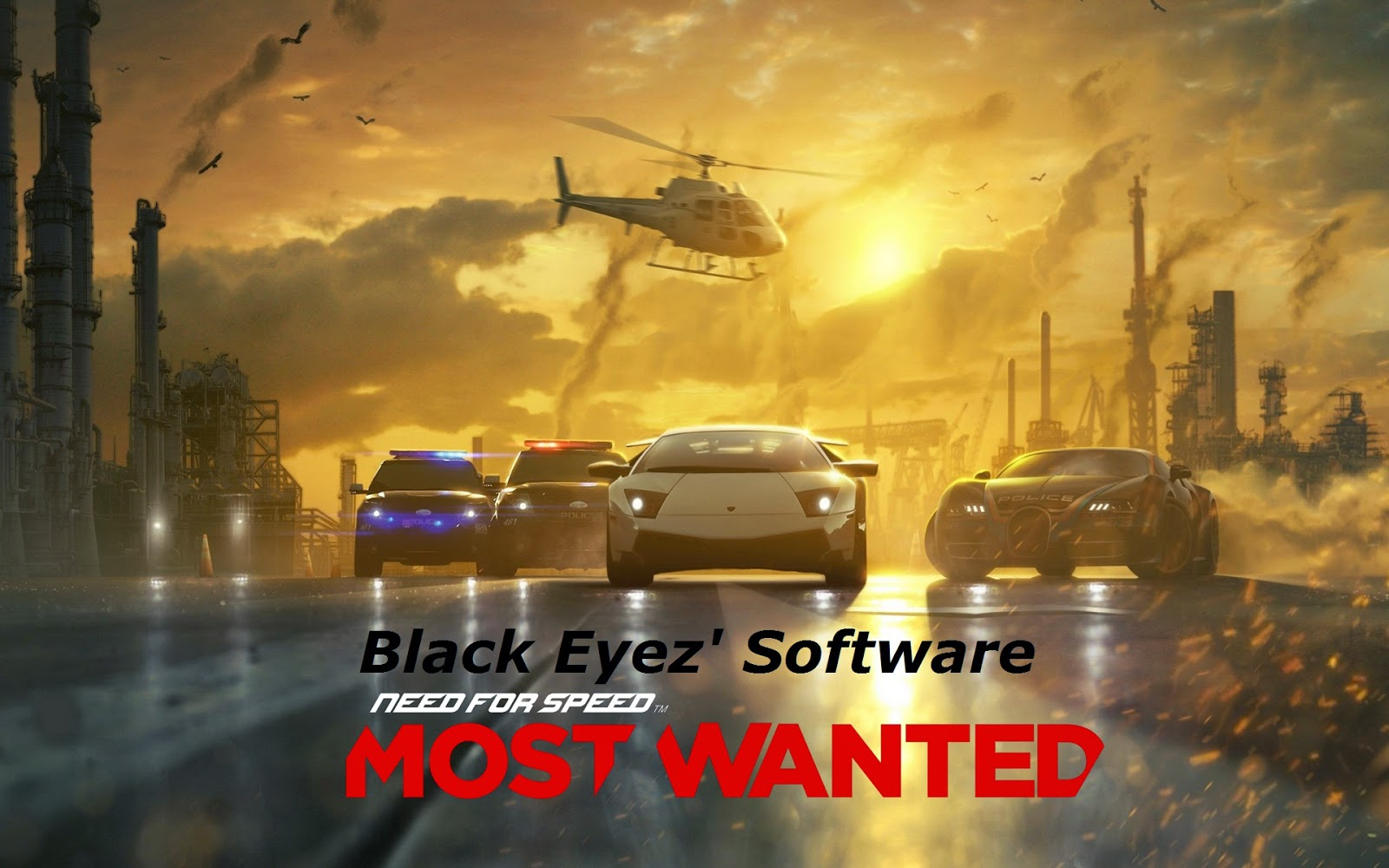 download nfs most wanted 2012 highly compressed kickass