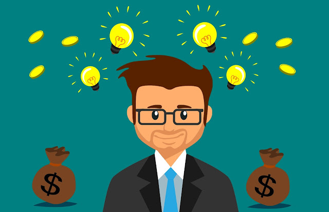 The Benefits of Mutual Funds - what are mutual funds  (in detail) .