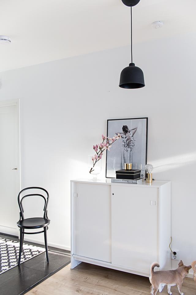 lee broom crystal bulb, chihuahua, koira, ton-tuoli