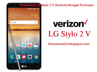 (Sprint/Boost Mobile/Virgin Mobile USA) LG G Stylo ...