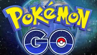 لعبة بوكيمون 2017 تحميل لعب مباشر Pokemon Go