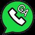 GAWhatsapp v4.0 Apk