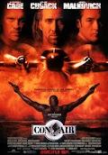 Phim Không tặc - Con Air (1997)