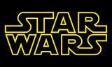 Star Wars Partitura de La Guerra de las Galaxias de Johnn Williams Partitura de Flauta, Violín, Saxofón Alto, Trompeta, Viola, Oboe, Clarinete, Saxo Tenor, Soprano Sax, Trombón, Fliscorno, chelo, Fagot, Barítono, Bombardino, Trompa, Corno, Contrabajo, Tuba...