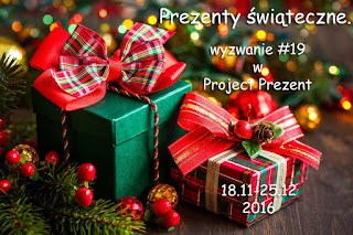 http://projectprezent.blogspot.com/2016/11/wyzwanie-19.html