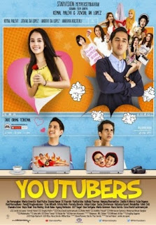 Download Youtubers (2015)