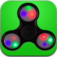 Download Swipe Spinner 1.07 APK Android