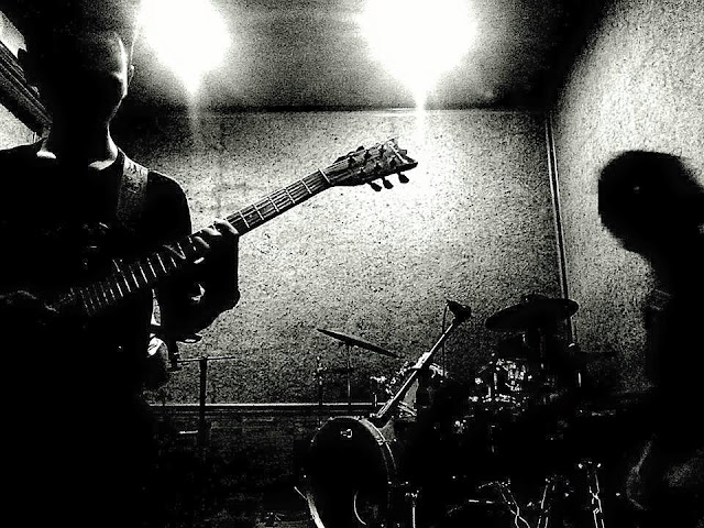 Rafflesium, Black Metal Band from Indonesia, Rafflesium Black Metal Band from Indonesia