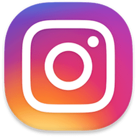 Instagram Black Mod V11.0.0.3.20 APK Is Here !