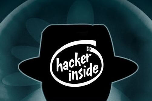 Teknik hacking paling umum yang sering digunakan oleh para hacker