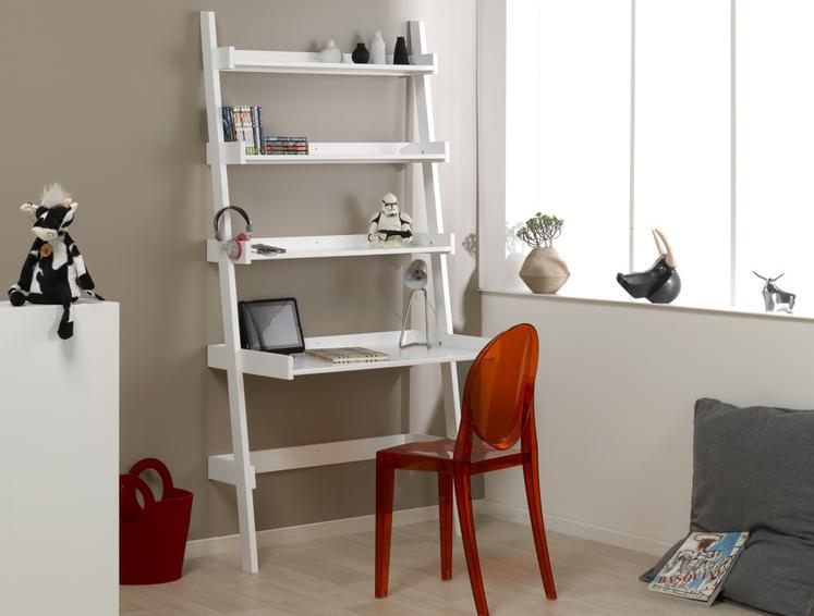nouveau lit junior le lit nuage. Black Bedroom Furniture Sets. Home Design Ideas