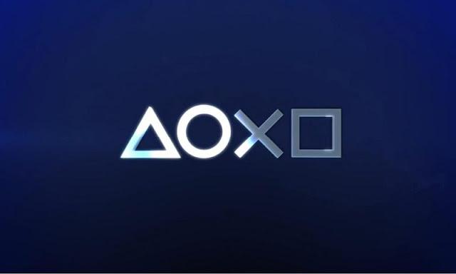 A conferência da Sony na E3 2016 mostrou vários jogos e ainda trouxe algumas surpresas.