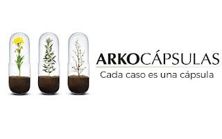 http://www.farmaciamarket.es/fabricante/arkocapsulas