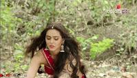 Madhurima Tulli Stunning TV Show Actress in beautiful Pink Saree ~  Exclusive Galleries 053.jpg