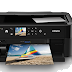 Epson L850 Resetter , L850 Service Required