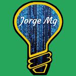 Jorge Mg