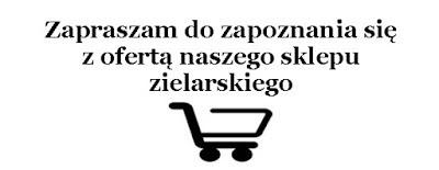 http://sklep-silanatury.pl/
