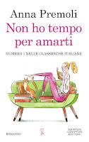 http://bookheartblog.blogspot.it/2018/01/nonho-tempo-per-amarti-di-anna-premoli.html