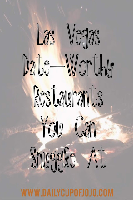 las Vegas restaurants | las vegas fireside | fireside restaurants in las Vegas | patio bars las Vegas |