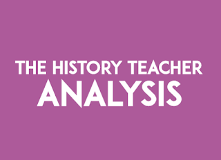 the-history-teacher-analysis