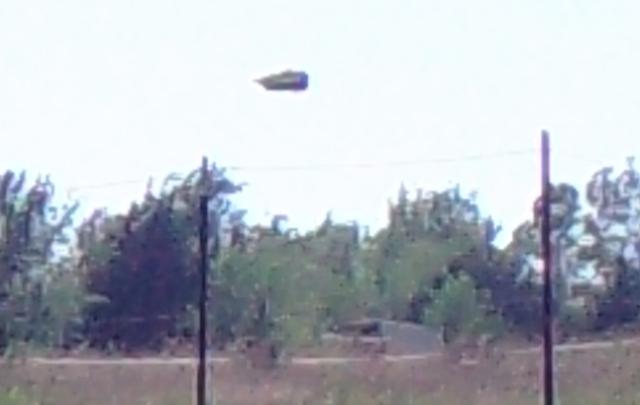 UFO News ~ UFO Seen On Forest Cam and MORE Farm%252C%2B%252C%2Blobster%252C%2Bart%252C%2Bsea%252C%2BArea%2B51%252C%2BUFO%252C%2BUFOs%252C%2Bsighting%252C%2Bsightings%252C%2Baliens%252C%2Bbase%252C%2Bmoon%252C%2Blunar%252C%2BBigelow%2BAerospace%252C%2Bphil%2Bplait%252C%2Bbad%2Bastronomer%252C%2Banomaly%252C%2BMars%252C%2BAnomalies%252C%2Bwater%252C%2Bpool%252C%2BKim%2BKardashian%252C%2BEngland%252C%2Bteleport%252C%2BParis%252C%2BRobbery22%2Bcopy3