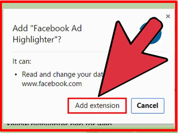How To Get Rid Of Suggested Posts On Facebook