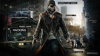 10 Game PC/PS3/Xbox 360 Terbaik Versi Hhandromax 9