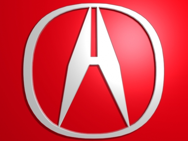 62 Auto Sales >> Acura Logo | Auto Cars Concept