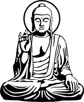 Đạo Phật Nguyên Thủy - Kinh Tương Ưng Bộ - Các loại Người