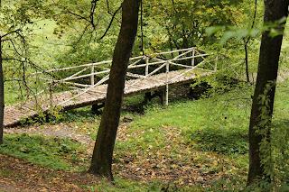 путешествие, ясная поляна, прогулки по Туле, Лев Толстой, осенние прогулки, желтые листья, красивые виды, природа, золотая осень