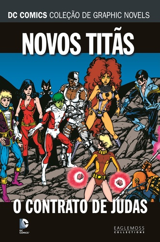 Novos+Tit%C3%A3s.jpg (331×500)