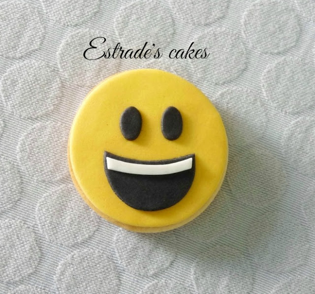galletas de emoticonos 4