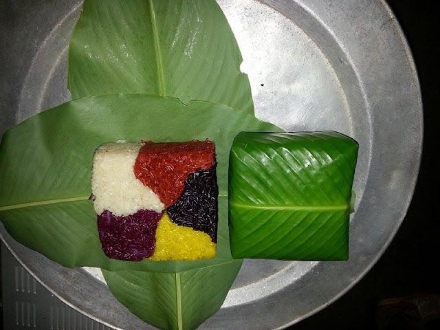 Must-Try Cuisines in Ha Giang in Buckwheat Season 6