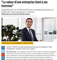 http://www.lepoint.fr/economie/la-valeur-d-une-entreprise-tient-a-ses-hommes-23-09-2014-1865778_28.php