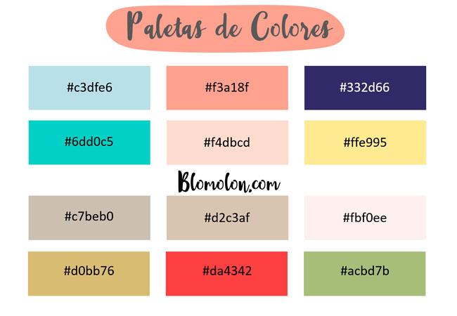 paletas-de-colores-17
