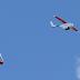 Drones leveren medisch materiaal in Rwanda
