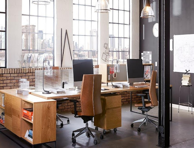 best buying industrial office furniture UK for sale online
