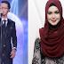 Kontrooversi Pentas Sufian Suhaimi Dan Pelamin Elfira Roy,Kata Siti Sentuh Hati Netizen
