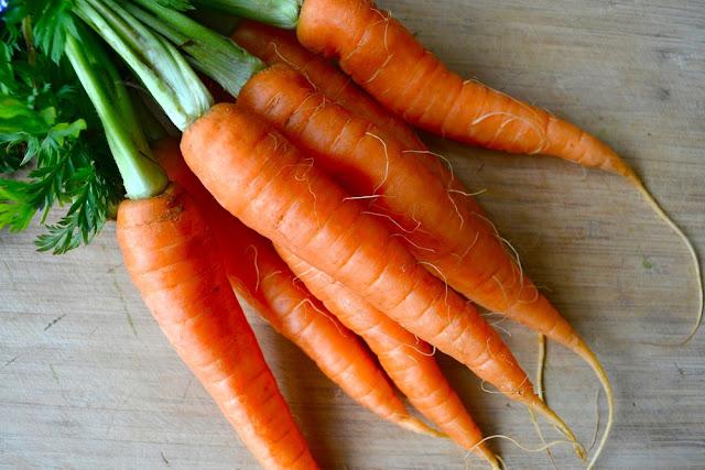 conheca-os-beneficios-da-cenoura-na-sua-saude
