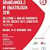 VII EDIZIONE GRANDANGOLO IN EMATOLOGIA 2016