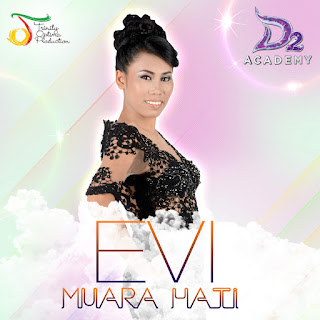 Evi D2 Academy - Muara Hati on iTunes