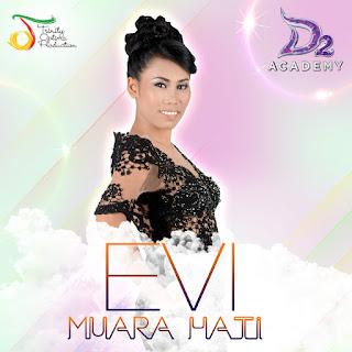 Evi D2 Academy - Muara Hati on iTunes