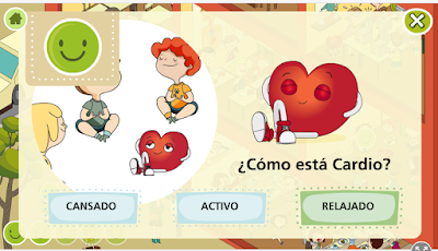 https://www.educaixa.com/microsites/habitos_saludables/cardio_cole_expresiones_corporales/