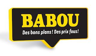 http://www.babou.fr/