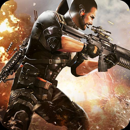 تحميل لعبه Elite Killer: SWAT Apk v1.6.0 مهكره وجاهزه للاندرويد 😈