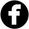 http://www.facebook.com/taralynns