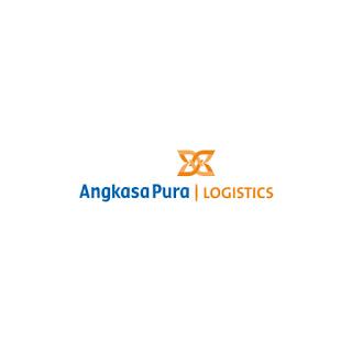 Lowongan Kerja PT. Angkasa Pura Logistics Terbaru